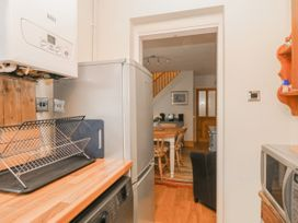 Cestrian Cottage - North Wales - 997573 - thumbnail photo 11