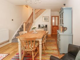 Cestrian Cottage - North Wales - 997573 - thumbnail photo 8