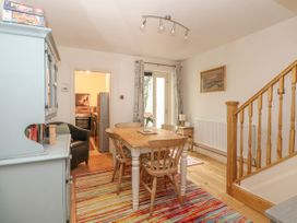 Cestrian Cottage - North Wales - 997573 - thumbnail photo 9