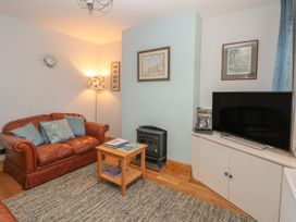 Cestrian Cottage - North Wales - 997573 - thumbnail photo 3