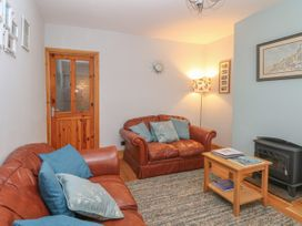 Cestrian Cottage - North Wales - 997573 - thumbnail photo 4