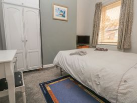 Cestrian Cottage - North Wales - 997573 - thumbnail photo 15