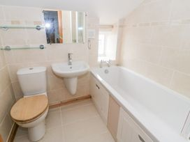 Bryn Haf, New Street - Anglesey - 997580 - thumbnail photo 16