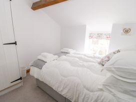 Bryn Haf, New Street - Anglesey - 997580 - thumbnail photo 17