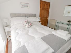 Bryn Haf, New Street - Anglesey - 997580 - thumbnail photo 18
