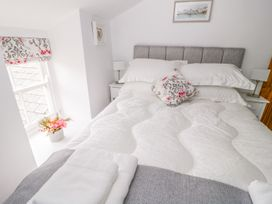 Bryn Haf, New Street - Anglesey - 997580 - thumbnail photo 19