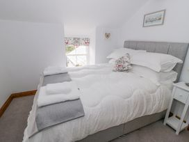 Bryn Haf, New Street - Anglesey - 997580 - thumbnail photo 20