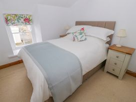 Bryn Haf, New Street - Anglesey - 997580 - thumbnail photo 21