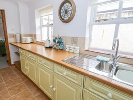 Bryn Haf, New Street - Anglesey - 997580 - thumbnail photo 13