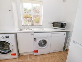 Bryn Haf, New Street - Anglesey - 997580 - thumbnail photo 15
