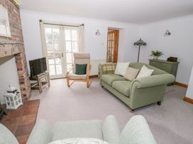 Bryn Haf, New Street - Anglesey - 997580 - thumbnail photo 10