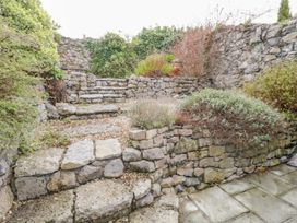Bryn Haf, New Street - Anglesey - 997580 - thumbnail photo 24