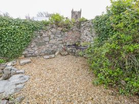 Bryn Haf, New Street - Anglesey - 997580 - thumbnail photo 25