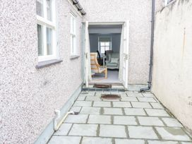 Bryn Haf, New Street - Anglesey - 997580 - thumbnail photo 26