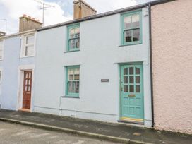 Bryn Haf, New Street - Anglesey - 997580 - thumbnail photo 2