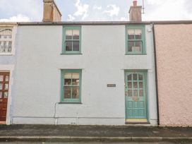 Bryn Haf, New Street - Anglesey - 997580 - thumbnail photo 1