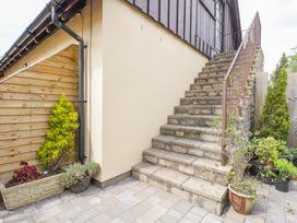 Stable Loft - Somerset & Wiltshire - 997600 - thumbnail photo 4