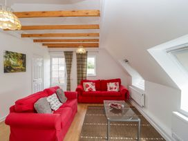 Stable Loft - Somerset & Wiltshire - 997600 - thumbnail photo 5