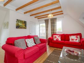 Stable Loft - Somerset & Wiltshire - 997600 - thumbnail photo 6