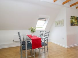Stable Loft - Somerset & Wiltshire - 997600 - thumbnail photo 7