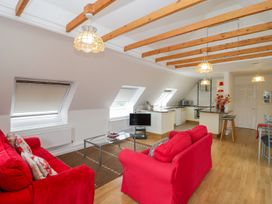 Stable Loft - Somerset & Wiltshire - 997600 - thumbnail photo 8