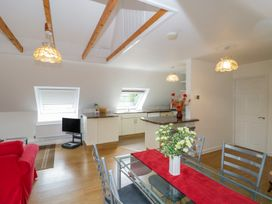 Stable Loft - Somerset & Wiltshire - 997600 - thumbnail photo 9