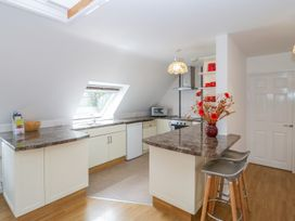 Stable Loft - Somerset & Wiltshire - 997600 - thumbnail photo 11