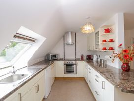 Stable Loft - Somerset & Wiltshire - 997600 - thumbnail photo 12