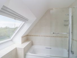 Stable Loft - Somerset & Wiltshire - 997600 - thumbnail photo 15