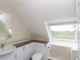 Stable Loft - Somerset & Wiltshire - 997600 - thumbnail photo 16