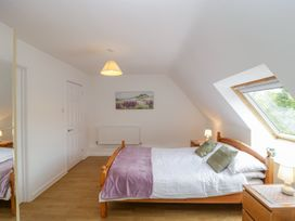 Stable Loft - Somerset & Wiltshire - 997600 - thumbnail photo 14