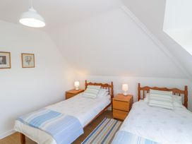 Stable Loft - Somerset & Wiltshire - 997600 - thumbnail photo 18