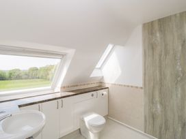 Stable Loft - Somerset & Wiltshire - 997600 - thumbnail photo 20