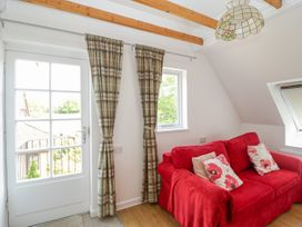 Stable Loft - Somerset & Wiltshire - 997600 - thumbnail photo 10
