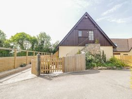 Stable Loft - Somerset & Wiltshire - 997600 - thumbnail photo 21