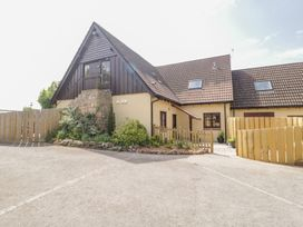 Stable Loft - Somerset & Wiltshire - 997600 - thumbnail photo 22