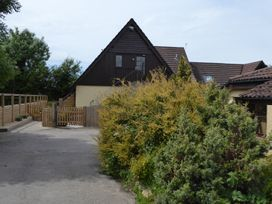Stable Loft - Somerset & Wiltshire - 997600 - thumbnail photo 25