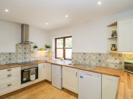 Stable Cottage - Somerset & Wiltshire - 997606 - thumbnail photo 6