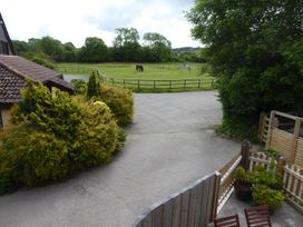Stable Cottage - Somerset & Wiltshire - 997606 - thumbnail photo 25