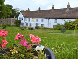 Stable Cottage - Somerset & Wiltshire - 997606 - thumbnail photo 27