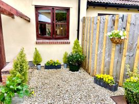 Stable Cottage - Somerset & Wiltshire - 997606 - thumbnail photo 15