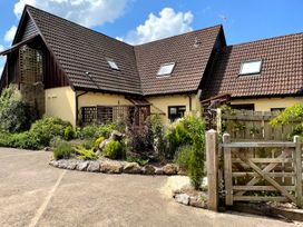 Stable Cottage - Somerset & Wiltshire - 997606 - thumbnail photo 1