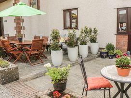 Bwlch Y Gwynt Bach - Anglesey - 997634 - thumbnail photo 2