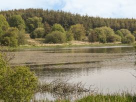 Bwlch Y Gwynt Bach - Anglesey - 997634 - thumbnail photo 17