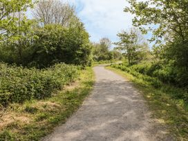 Bwlch Y Gwynt Bach - Anglesey - 997634 - thumbnail photo 19
