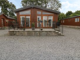 Daisy Lodge - Scottish Lowlands - 997653 - thumbnail photo 22