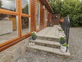 Daisy Lodge - Scottish Lowlands - 997653 - thumbnail photo 18