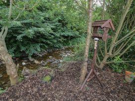 Daisy Lodge - Scottish Lowlands - 997653 - thumbnail photo 21