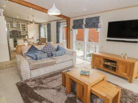 Daisy Lodge - Scottish Lowlands - 997653 - thumbnail photo 5