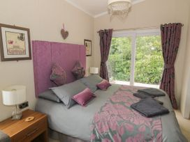 Daisy Lodge - Scottish Lowlands - 997653 - thumbnail photo 14